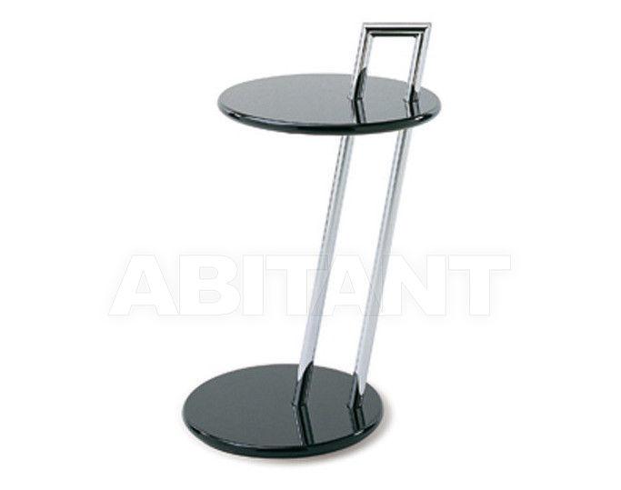 Купить Столик приставной Funzionalismo Tavoli 028TN