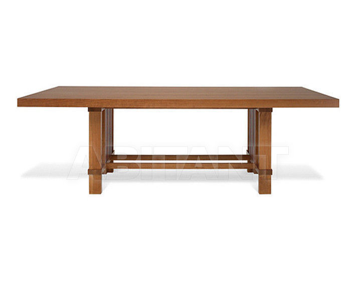 Купить Стол обеденный Funzionalismo Tavoli 197C