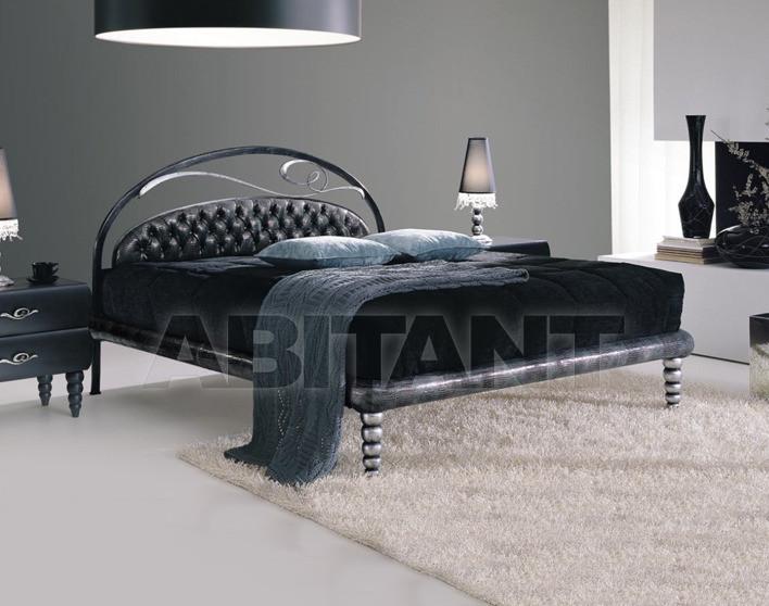 Купить Кровать Lamp 2 I Moderni 962 VEGA