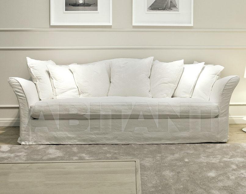 Купить Диван Ville Venete Luxory VBK240A