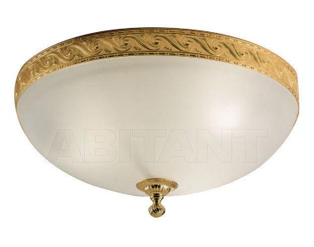 Купить Светильник Maximilliano Strass  Classico 162/PL40