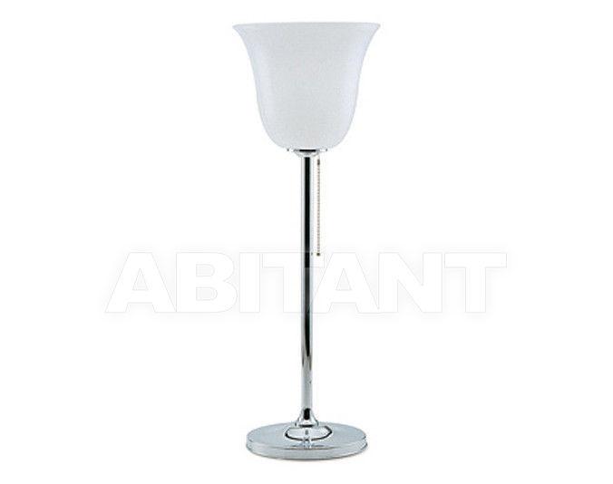 Купить Лампа настольная Funzionalismo Lampade 127L