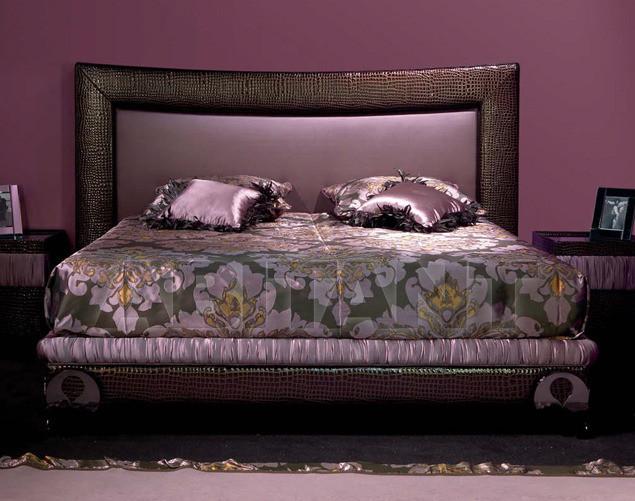 Купить Кровать Gigi Santa Maria 2011 comte de fees