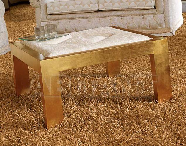 Купить Столик кофейный Gigi Santa Maria 2011 dionisio