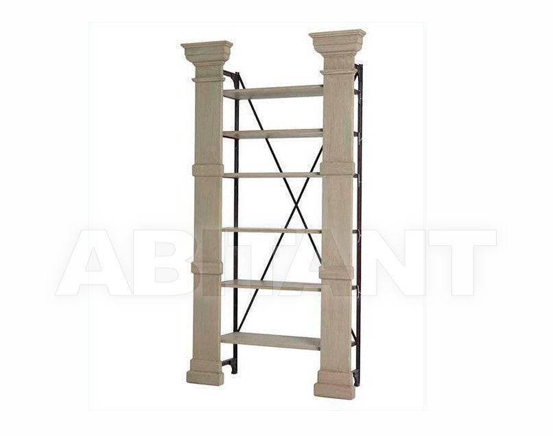 Купить Стеллаж Eichholtz  Cabinets 105744-03