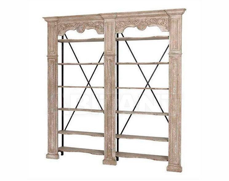 Купить Стеллаж Eichholtz  Cabinets 105754-03