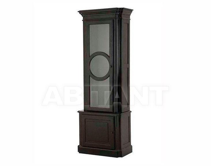 Купить Шкаф книжный Eichholtz  Cabinets 103624-03