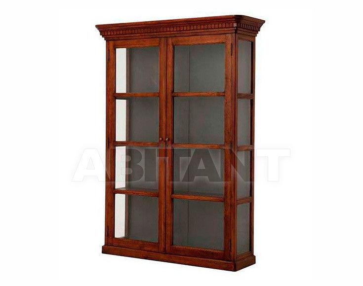 Купить Витрина Eichholtz  Cabinets 101107-03