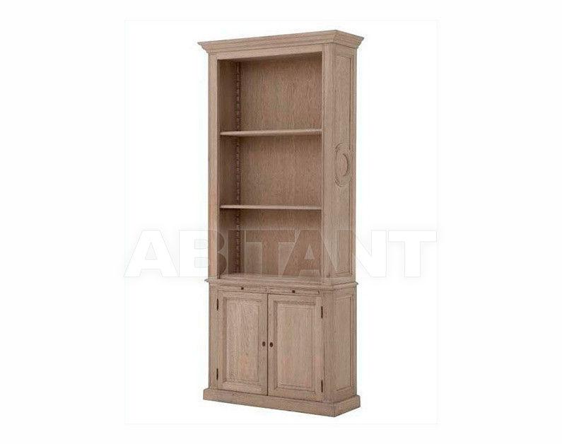 Купить Шкаф книжный Eichholtz  Cabinets 104860-03