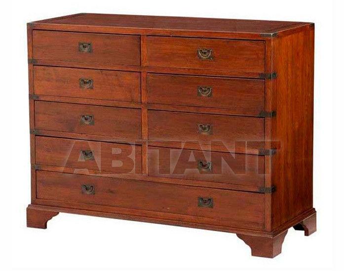 Купить Комод Eichholtz  Cabinets 104771-03