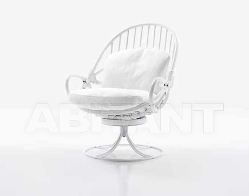 Купить Кресло Twist Nube Marco Corti 191001