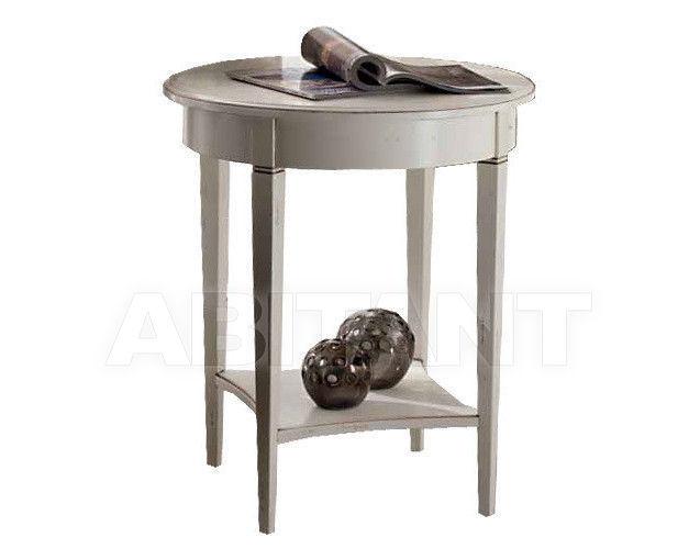 Купить Столик кофейный Gnoato F.lli S.r.l. Orizzonti 8263