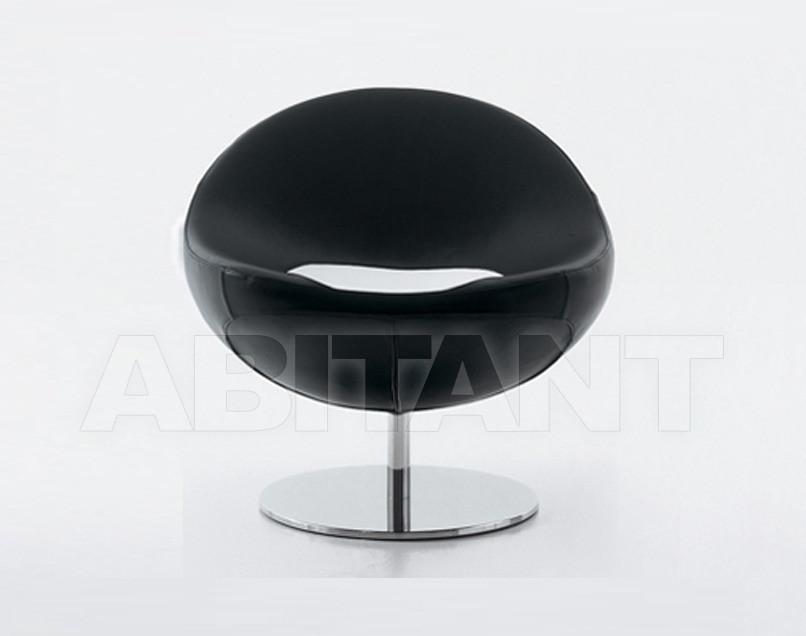 Купить Кресло Gordon Nube Marco Corti 129001