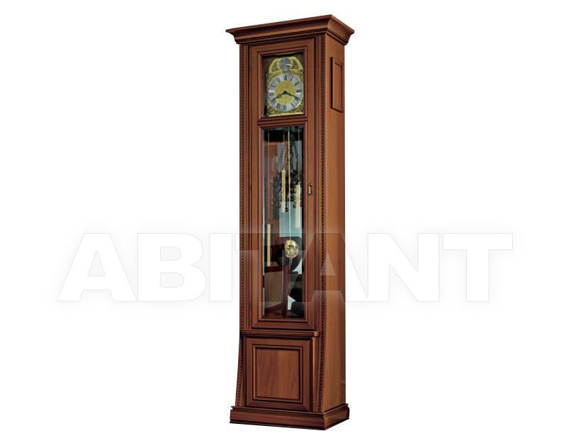 Купить Часы напольные Favero Via Veneto Dining 1VVOG7