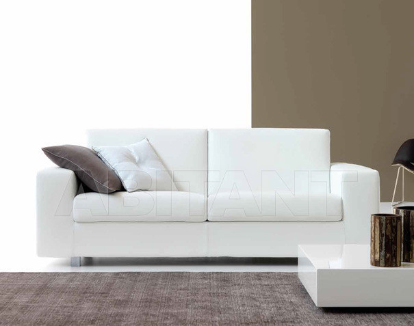 Купить Диван vivere Dema Firenze Export April 2011 Sofa 210 vivere