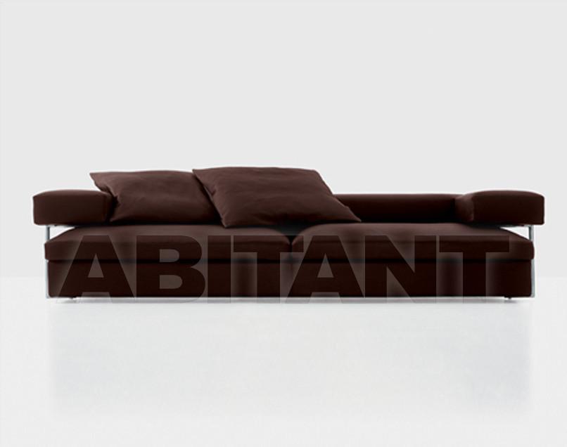 Купить Диван Vanity Nube Marco Corti 152001