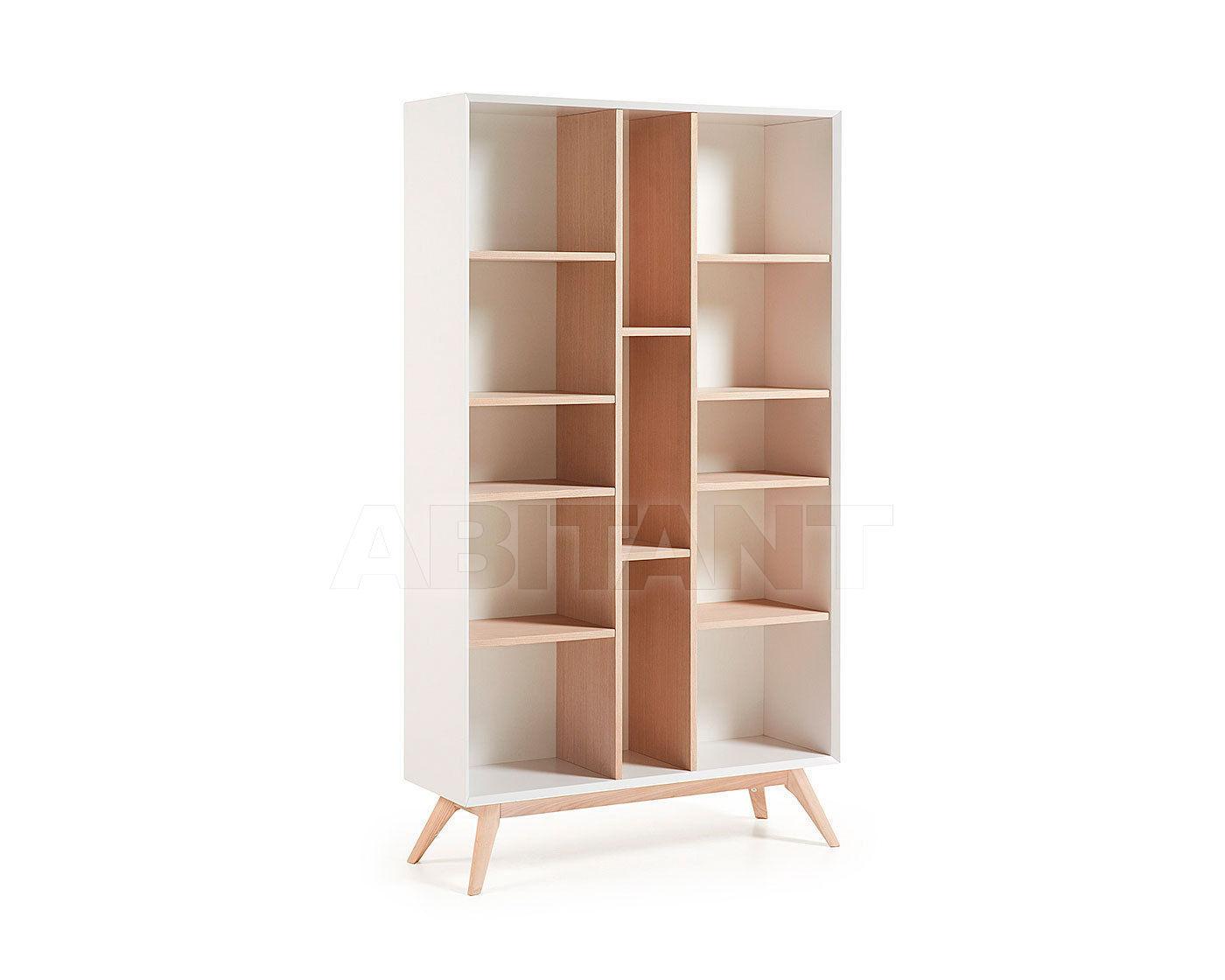 Купить шкаф книжный julia grup quatre в москве, спб с достав.