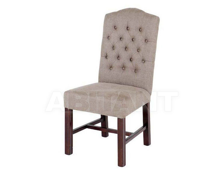 Купить Стул Eichholtz  Chairs & Sofa`s 105079-75