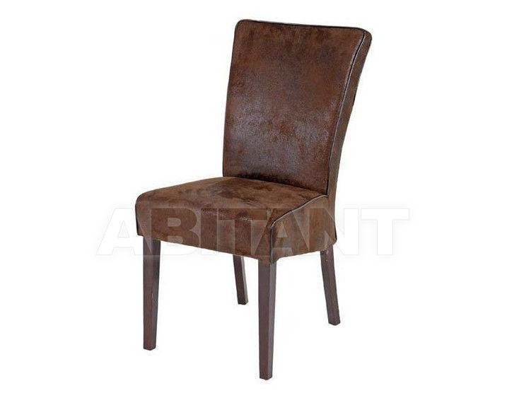 Купить Стул Eichholtz  Chairs & Sofa`s 104879-72