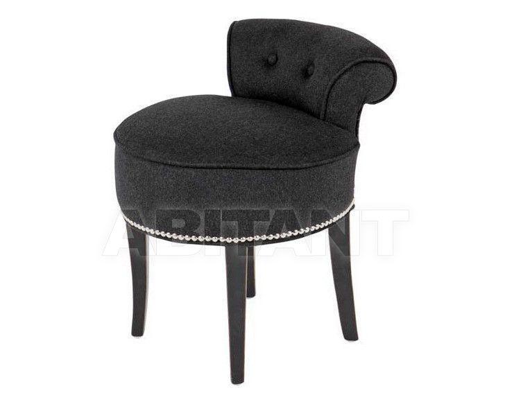 Купить Стул  Sophia Loren Eichholtz  Chairs & Sofa`s 105083U