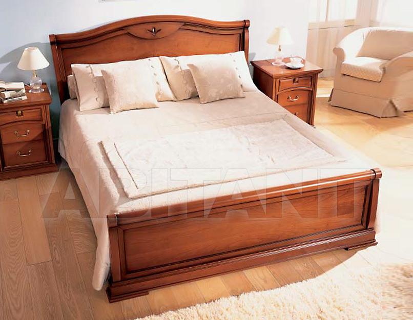 Купить Кровать Favero Piazza Dei Signori LE350