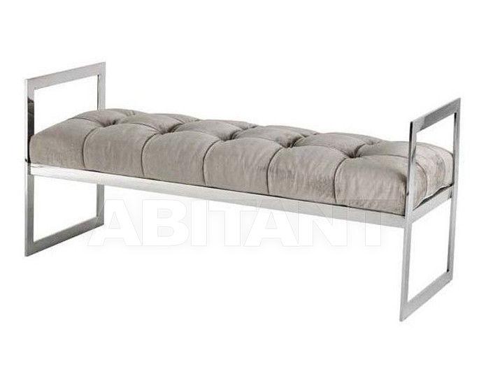 Купить Банкетка Eichholtz  Chairs & Sofa`s 105581U 1