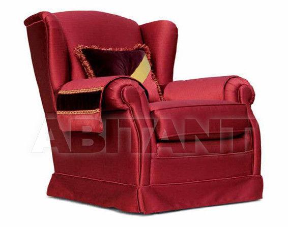 Купить Кресло Gigi Santa Maria 2011 modigliani