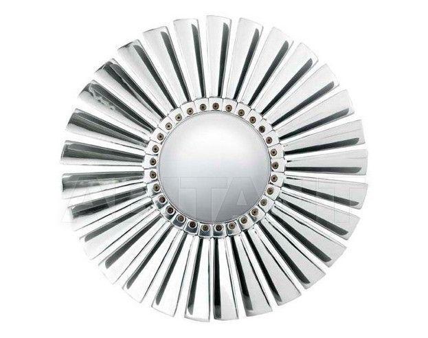 Купить Зеркало настенное Eichholtz  Mirrors 105805-62