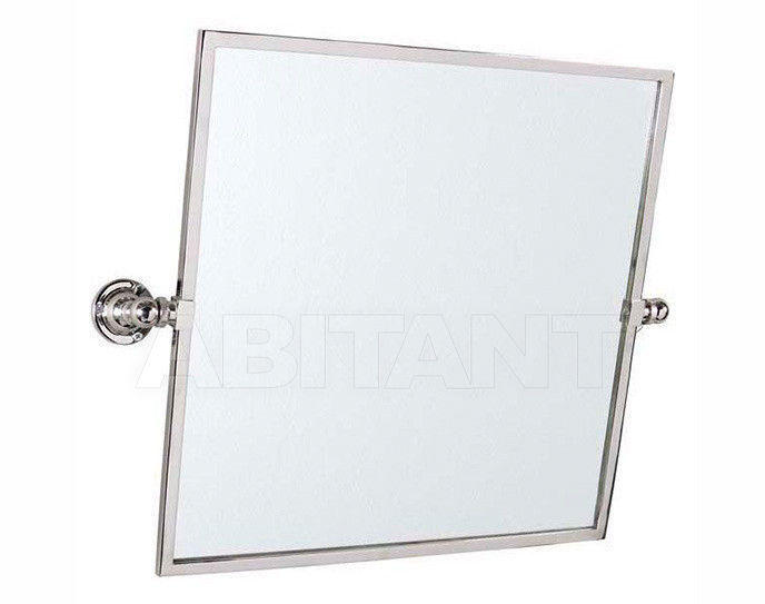 Купить Зеркало настенное Eichholtz  Mirrors 104019 1