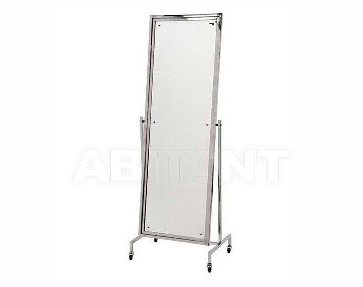 Купить Зеркало напольное Eichholtz  Mirrors 105500-16