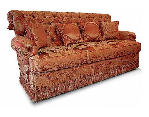 Купить Диван Gigi Santa Maria 2011 pigalle 3 seater sofa