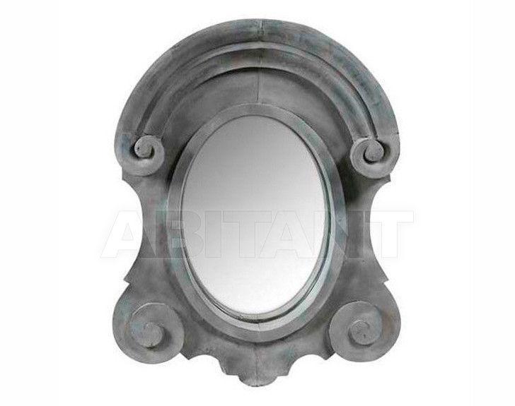 Купить Зеркало настенное Eichholtz  Mirrors 103817 1
