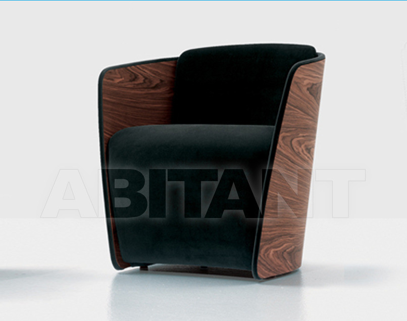 Купить Кресло Sir Nube Marco Corti 175011