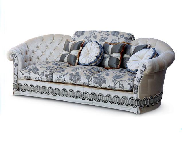 Купить Диван Gigi Santa Maria 2011 rembrandt 3 seater sofa