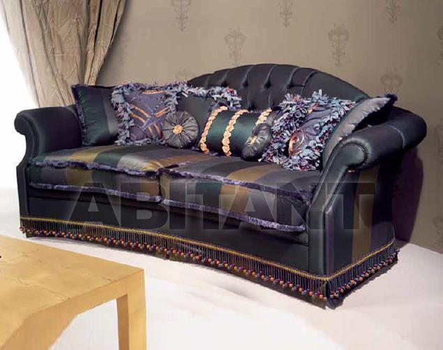 Купить Диван Gigi Santa Maria 2011 richmond Sofas