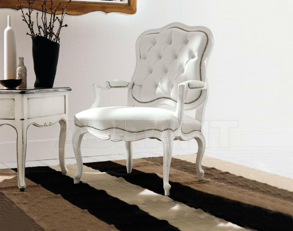 Купить Кресло Flai Web Classic 582
