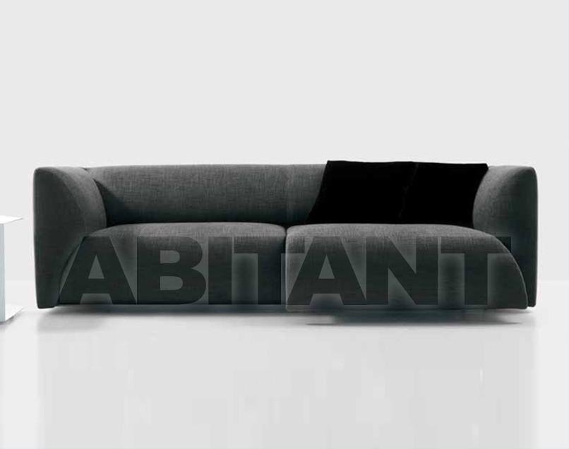 Купить Диван Nube Marco Corti 172003
