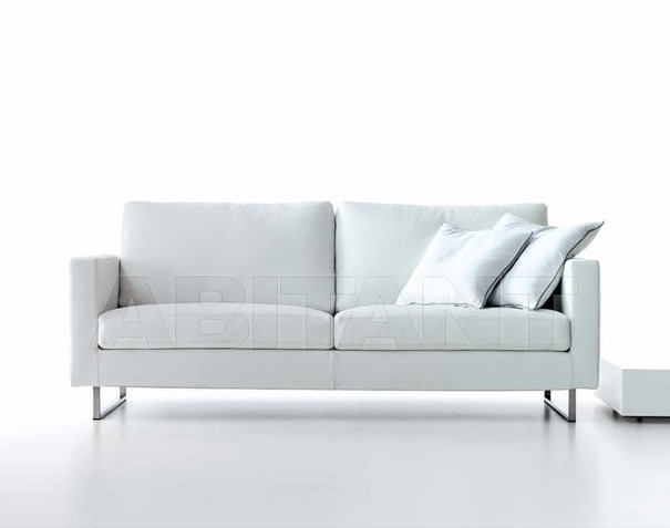 Купить Диван DYNAMIC PLUS Dema Firenze Export April 2011 Sofa 230 DYNAMIC PLUS