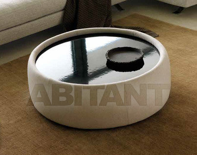 Купить Столик кофейный CUBIC Dema Firenze Export April 2011 Table Pouf cm. 62