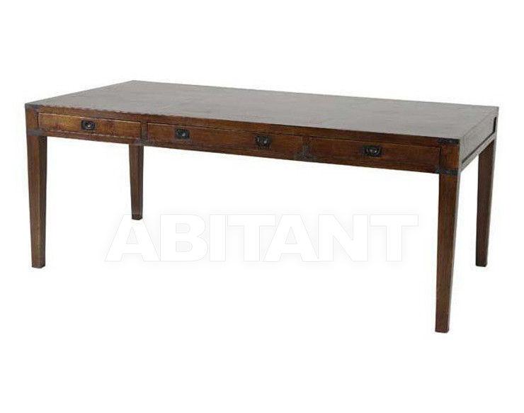 Купить Стол обеденный Eichholtz  Tables & Desks 104614-03