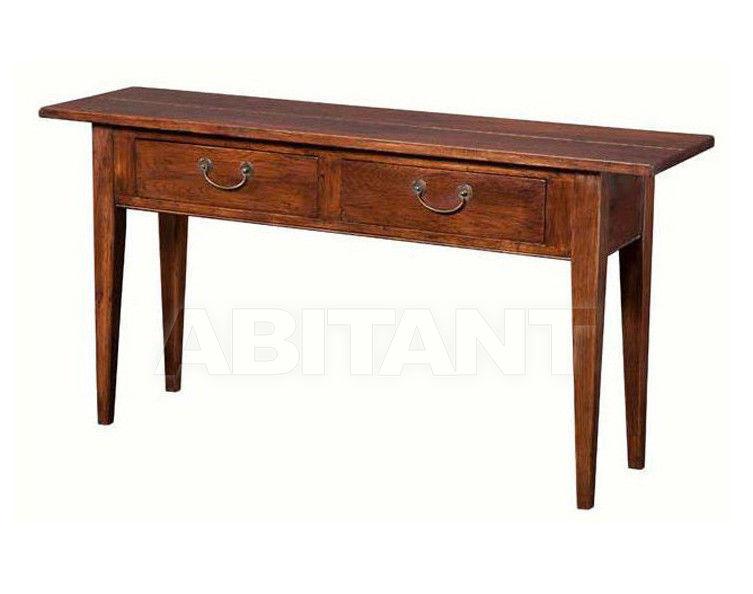 Купить Столик журнальный Eichholtz  Tables & Desks 101331-03