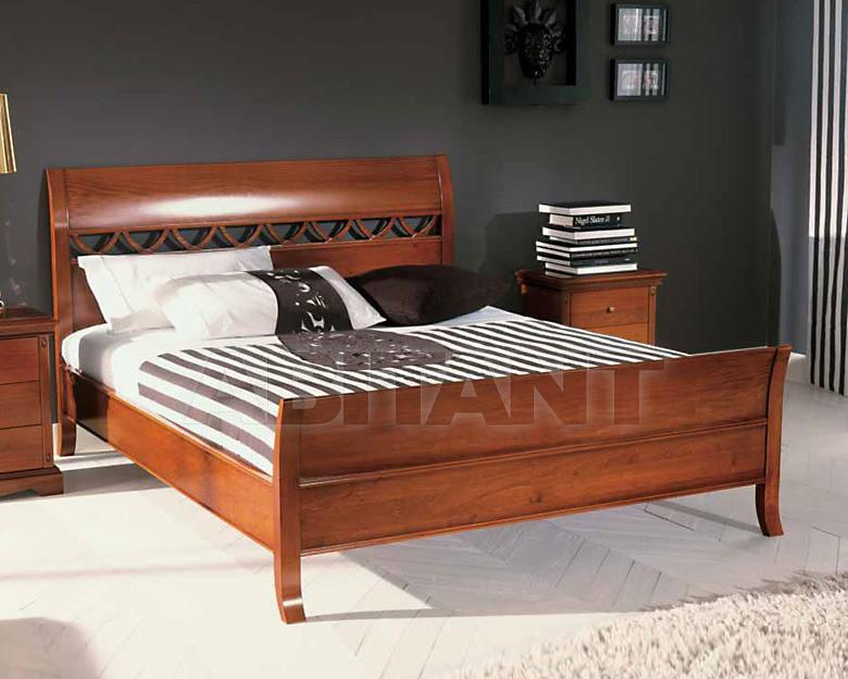Купить Кровать Favero Opera LD1010