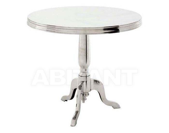 Купить Столик кофейный Eichholtz  Tables & Desks 104710 1
