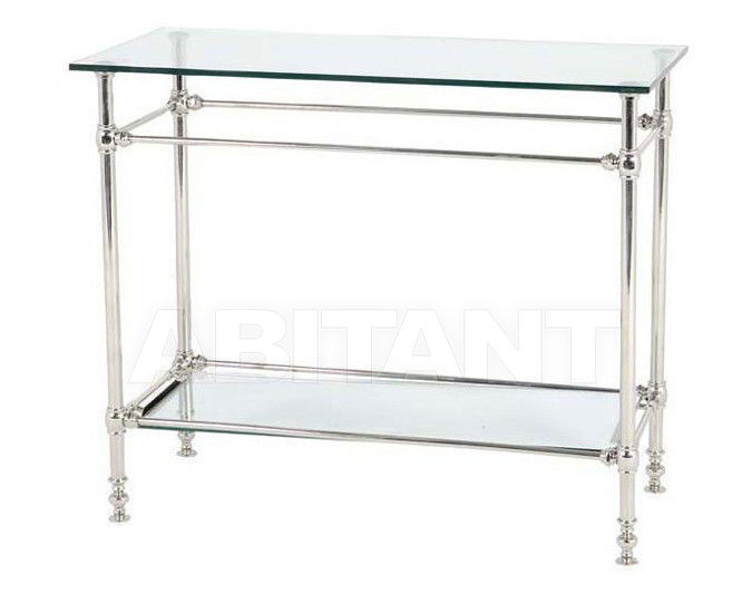 Купить Консоль Eichholtz  Tables & Desks 105172-46