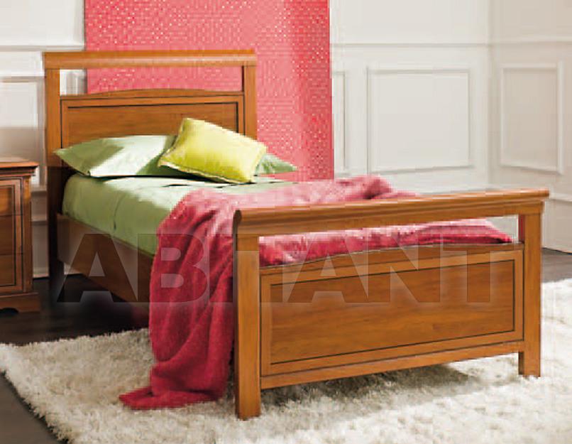 Купить Кровать Favero Opera LD5010