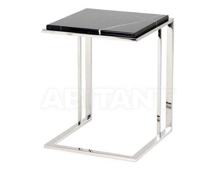 Купить Столик приставной Eichholtz  Tables & Desks 105221 1
