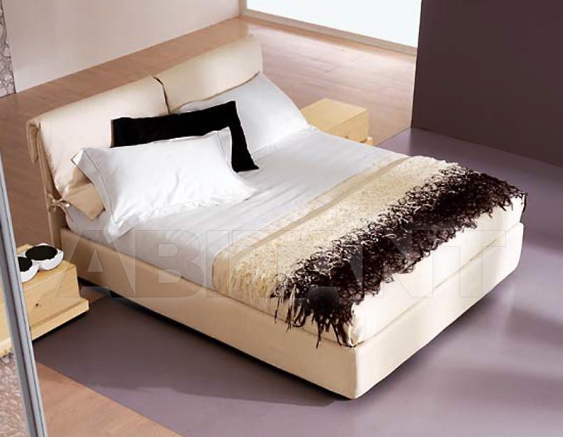 Купить Кровать Favero Letti E Gruppi LE1570