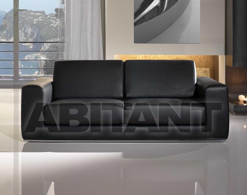 Купить Диван Vuzeta Style JAZZ divano