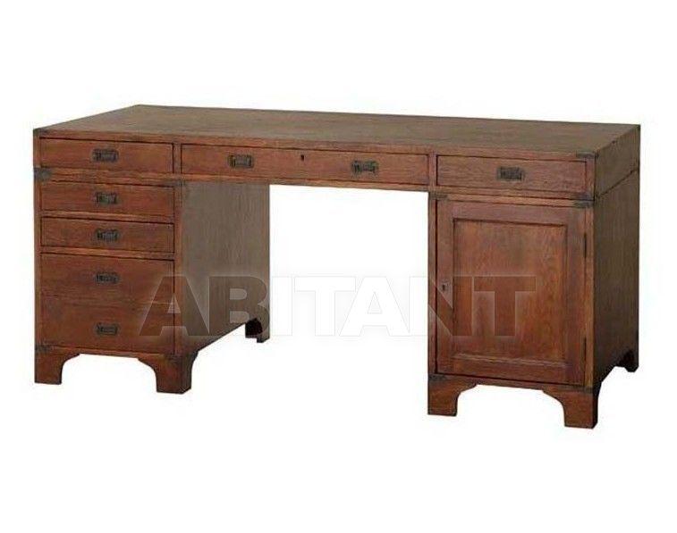 Купить Стол письменный Eichholtz  Tables & Desks 104768-03