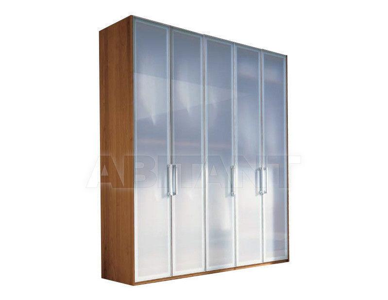 Купить Шкаф гардеробный Favero Armadi BC1110